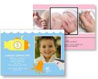 Shutterfly-Cards.jpg