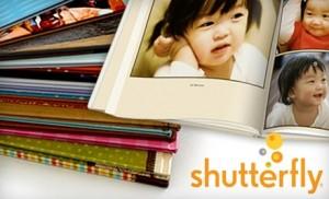 Shutterfly-Groupon-Book.jpg