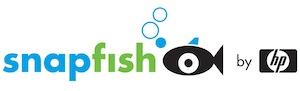 Snapfish-Logo.jpg