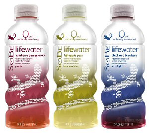 Sobe-Lifewater.jpg