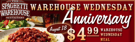 Spaghetti-Warehouse-Anniversary-Meal.png