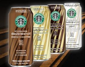 Starbucks-Doubleshot.png
