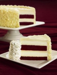 Stefanies-Ultimate-Red-Velvet-Cake-Cheesecake.jpg