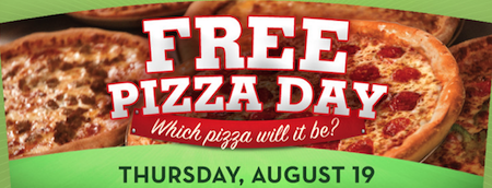 Stevi-B-Pizza-Day.png