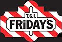 TGI-Fridays-Logo.png