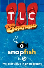 TLC-Snapfish.jpg