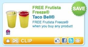 Taco-Bell-FREE-Frutista-Freeze-Coupon.jpg