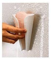 Tanga-Soap-Saver-Holder.jpg