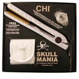 Target-CHI-Skull.jpg