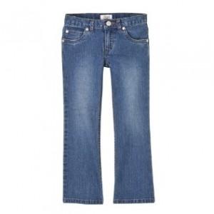 Target-Circo-Jeans.jpg