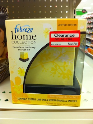 Target-Febreze-Luminary-Clearance.JPG