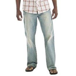 Target-Jeans-Sale.jpg