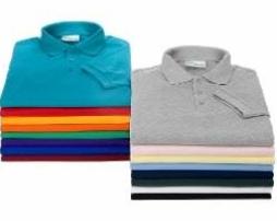 Target-Kids-Uniforms-Polos.jpeg