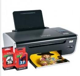 Target-Lexmark-Printer-Deal.jpg