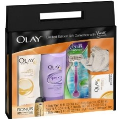 Target-Olay-Gift-Pack.jpeg