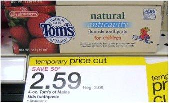 Target-Toms-of-Maine.jpg