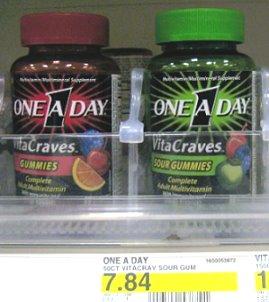 Target-VitaCraves.jpeg