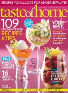 Taste-of-Home-Magazine.jpeg