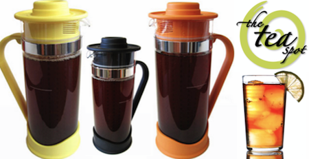 Tea-Spot-Ice-Tea-System.png