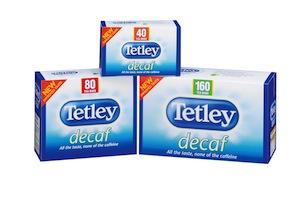 Tetley-Tea.jpg