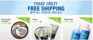 The-Body-Shop-FREE-Shipping.png