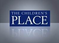 The-Childrens-Place-Logo.jpg