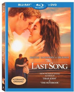 The-Last-Song-Blu-Ray-Combo-Pack.jpg