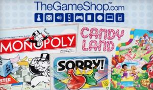 TheGameShop-Games.png