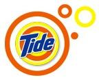 Tide-Logo.jpg