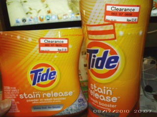 Tide-Stain-Release-Clearance.jpg
