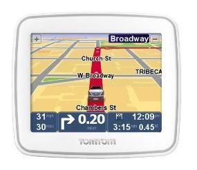 Tom-Tom-GPS.jpg