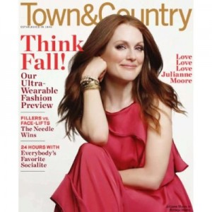 Town-and-Country-Magazine.jpg