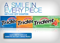 Trident-Coupon.jpeg