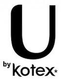 U-by-Kotex-Logo.jpg