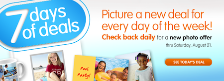 Walgreens-7-Days-of-Photo-Deals.png