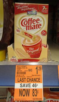 Walgreens-Coffee-Mate-Clearance.jpg