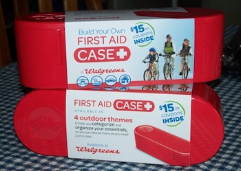 Walgreens-First-Aid-Case.jpg