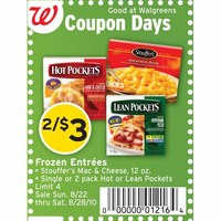Walgreens-Frozen-Entrees-Coupon.jpg