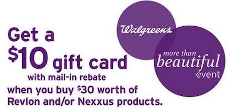 Walgreens-Nexxus-Rebate.jpg