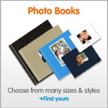 Walgreens-Photo-Book.png