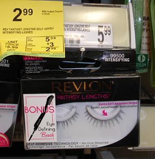 Walgreens-Revlon-Eyelashes.jpg