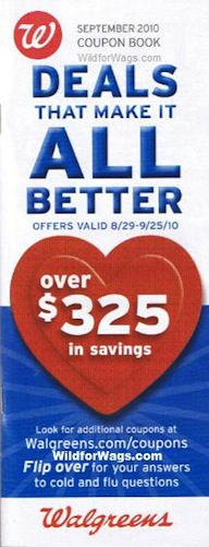 Walgreens-September-Coupon-Booklet.jpg