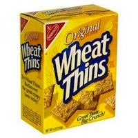 Wheat-Thins-Small-Box.jpg