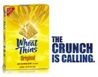 Wheat-Thins.jpg