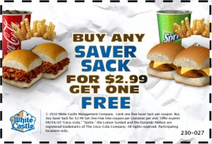 White-Castle-BOGO-Coupon.jpg