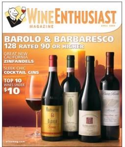 Wine-Enthusiast-Magazine.jpg
