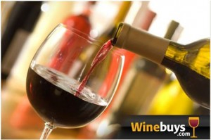 Winebuys.jpg