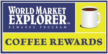 World-Market-Coffee-Rewards.jpg