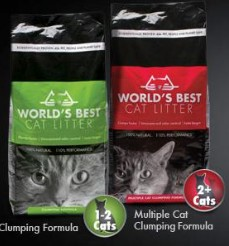Worlds-Best-Cat-Litter.jpg