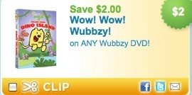 Wow-Wow-Wubbzy-Coupon.jpeg